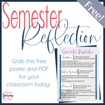 Back-To-School Writing Assessments your Secondary Students Will Love!