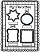Back-To-School Welcome Letters [EDITABLE]