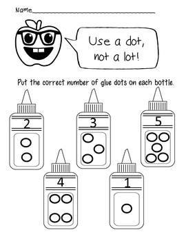 Back To School With Apple Emoji!