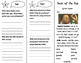 Back of the Bus Trifold - ReadyGen 3rd Grade Unit 4 Module A