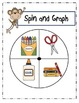 Back to School {10 Math Work Stations}