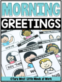 Back to School 2020 Morning Greeting Cards and Poster | FR