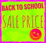 Back to School. 40 Science Worksheets Workbooks