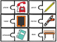 Back to School - 42 Puzzles