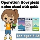 A Plan-Ahead Crisis Guide