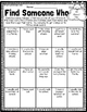 Back to School Games and Printables