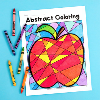 Back to School Activities First Week of School Activities Get to Know You Ideas