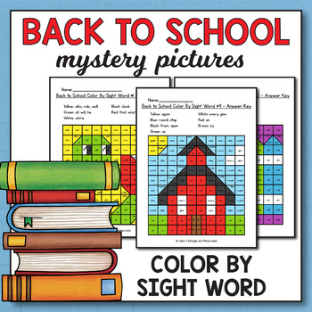 Back to School Activities for 1st grade - Back to School Coloring Sheets