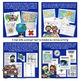 Kickstart the School Year BUNDLE: Back to School Activities {Growing Bundle}
