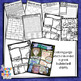 All About Me - a Back to School Activity pack for 5th Grade