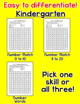 Back to School Apples Math Mystery Pictures Mural - Classroom Community Activity
