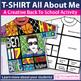 Back to School Art Bundle - Activities and Decor 2