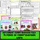Back to School BUNDLE Kindergarten & 1st Grade