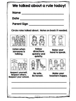 Back to School, First day of School Worksheet Activities K-2