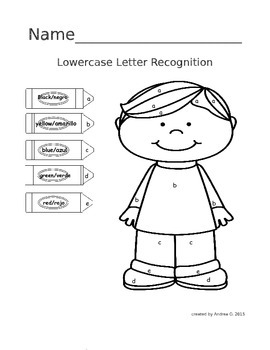 Back to School Bilingual Coloring Pages