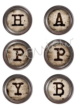 Back to School Birthday Board ~ Mason Jars ~ Rustic Farmhouse Theme