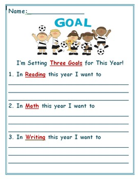 Second Grade Back to School Printables and Activities