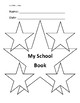 Back to School Book (US version)