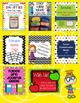 Back to School Bundle:  never-ending, expanding, growing bundle