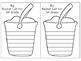 Back-to-School Bucket List