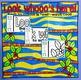 Back to School Bulletin Board - Owl Theme