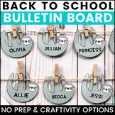 Sloth Bulletin Board | Sloth Theme | Back to School Bulletin Board