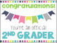 Back to School Bundle: Forms, Bookmarks, and First Day Activities