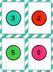 Back to School Bundle: Math and ELAR Stations
