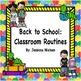 Back to School: Bundled Package