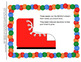 Back to School Buttons and Shoes Bundle-tour-nametags-newsletter (Pete the Cat)