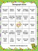 First Week of School (Back to School Ideas) - Middle School Activities