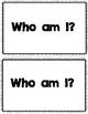 Alphabet Class Name Book