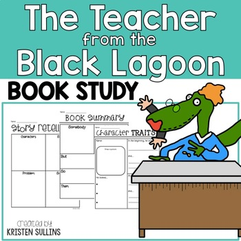 """Back to School """"Click-and-Print"""" Book Bundle"""