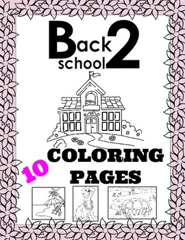 Free Coloring Pages For Teenagers Graffiti, Download Free Clip Art ... | 350x270