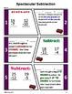 Back to School No Prep Math Assessment (2nd Grade)