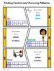 Back to School No Prep Math Assessment (4th Grade)
