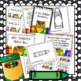 Back to School Crayon Craft and Class Book