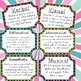 Back to School Creative Thinking Activities - Blooms/Gardner Task Cards