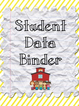 Back to School Data Pack