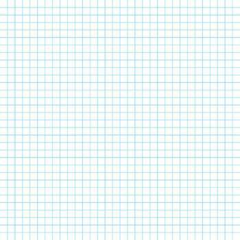 Back to School Digital Paper   Elementary Writing, Lined Notebook & Graph Paper