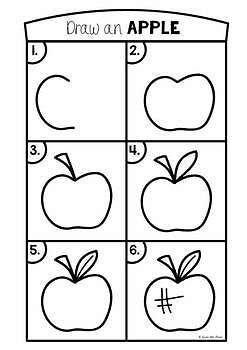 further How To Draw Perspective Step By Worksheets 2 Point Drawing Printable further How to Draw a Penguin  Draw and Write Prompt   Printable Texts and likewise Draw Your Healthy Dinner On Your Plate Activity together with Printable How To Draw Worksheet  Mountain Lake With An Island In It moreover  additionally Draw the Hands on the Clock Worksheet   Free Printable as well  together with Draw Musical Signs Worksheet   Free Printable Puzzle Games further Free printable Pre Worksheets  word lists and activities likewise Draw A Line To Match Correct Word And Shape Colorful Printable furthermore  as well How to Draw a Still Life with FREE Printable Worksheet   Home further  additionally Back to Directed Drawing   Printable Worksheets by From the Pond additionally Draw a Line   Beginning Consonant Worksheets. on how to draw printable worksheets