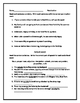 Back to School ELA QuickTrack Assessment