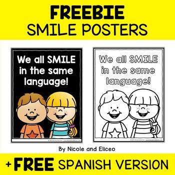 English Classroom Posters & Worksheets | Teachers Pay Teachers