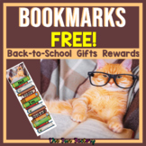 Back to School First Day Notes for Students, Editable- FREEBIE