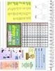 Back to School First Week Plans Ideas First Grade Activities
