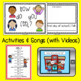 Back To School Routines, Procedures and Forms
