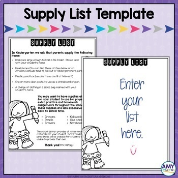 original-2690778-4 Teacher Application Introduction Letter on about yourself, sample elementary,