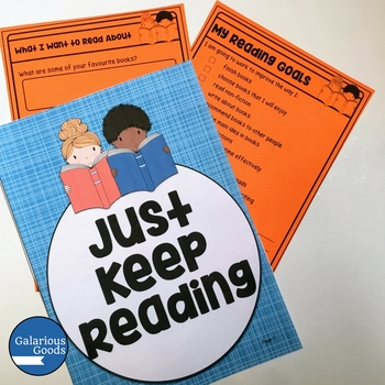 Back to School Free Resource