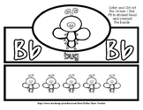 Back to School Freebie #62 -  Fun Crown / Hat - Bug - Pres
