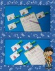 Back to School Friends of 10 Addition Clip Cards